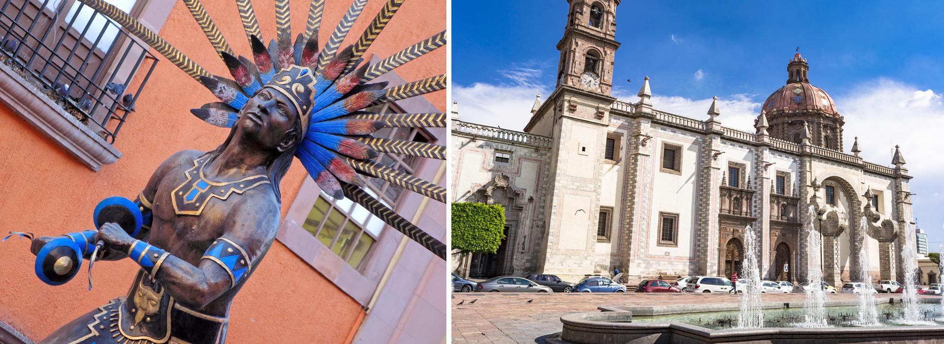 casasatlas-headers-Querétaro